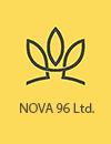 НОВА 96 - производство на фуражни смески